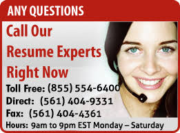 Resume Experts Top Resume Writing Services Professional Online Resume Writing