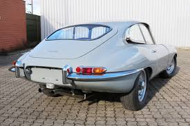 1963 jaguar e type at auction 2007886 hemmings motor news