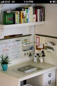 Desk Wall System 27 Lastest Office Organization Wall Yvotube Com