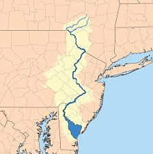 Map Of The 13 Colonies Delaware River Map 13 Colonies Delaware River Map Delaware