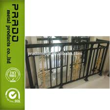 iron grill design for balcony iron grill design for balcony