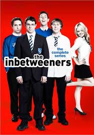 watch the inbetweeners uk season 3 online free on onlinefree me