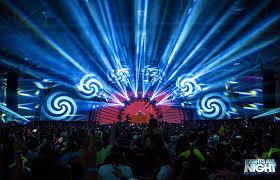 lights all night 2016 lineup lights all night jim tobin productions