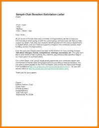 thank you letter for a party images letter format examples
