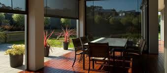 Retractable Pergola Awnings by Pergola Kitchen Outdoor 7 Outdoor Spaces Retractable Pergolas