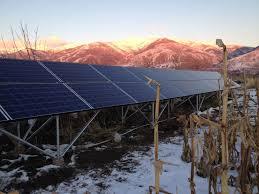 diy home solar planning a solar array beginner u0027s guide 8 steps