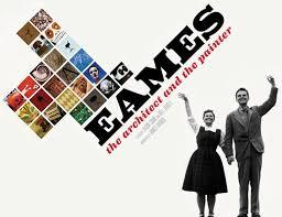 eames design netflix documentary about eames and modern design popsugar home