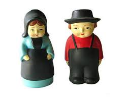 thanksgiving pilgrim figurines pilgrim figurines etsy