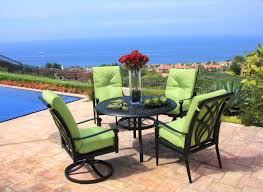 Patio Furniture San Diego Clearance by Olhausen Gameroom Outdoor Furniture And Accessories Gallery