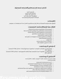 Entry Level System Administrator Resume Sample Help With Popular Essay Online Communist Manifesto Thesis