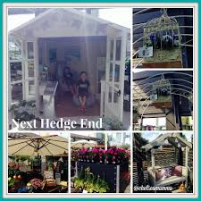 next home and garden hedge end chelseamamma