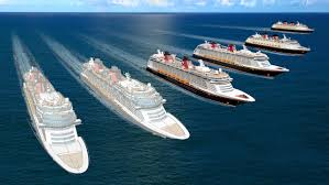 disney planning two new cruise ships disney parks