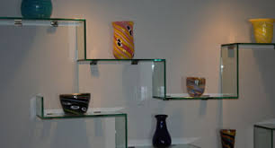 wall display wall display shelves wall display shelves in kota wall display