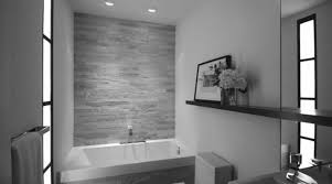 bathroom renovation ideas small space bathroom favored soaking bathtubs for small spaces very small