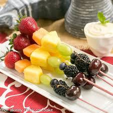 fruit dipped in chocolate fruit kebabs with white chocolate mascarpone dip dip recipe