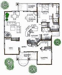 bungalow house plan design house floor plans amazing decors