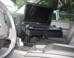 nissan titan jackson ms ram laptop mount for nissan titan gallery article