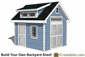 backyard shed blueprints backyard sheds plans great pictures 1 10x12 cape cod garden shed