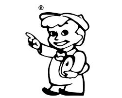 catalog butcher boy aumf frozen block meat flaker butcher boy