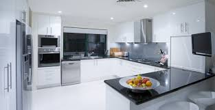 Competitive Kitchen Design A To Z Kitchen Renovations Welcome