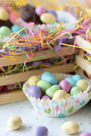 peanut butter eggs for easter chocolate peanut butter eggs no bake recipe