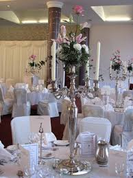 wedding event coordinator weddings event management cork ireland tel 021 4890600 event