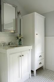 luxury coastal bathroom vanities 60 regarding home style tips with