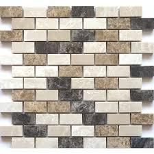kitchen tile lowes lowes bathroom tile smart tiles lowes