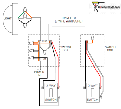 one way dimmer switch wiring diagram efcaviation com