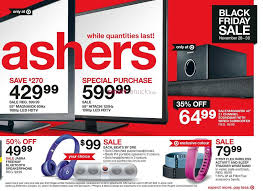 target canada black friday flyer 2014 deals sales
