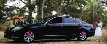 location limousine mariage location limousine mariage classe e excalibur hummer