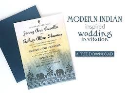 online indian wedding invitations wedding invitation templates india meichu2017 me