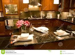 Home Interiors Kitchen 100 Elegant Home Interior Elegant Interior Design Blogs