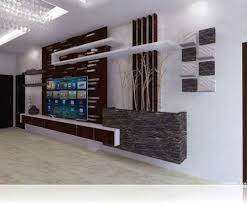 Bedroom Tv Cabinet Design Ideas Lcd Tv Cabinet Designs For Bedroom Everdayentropy Com