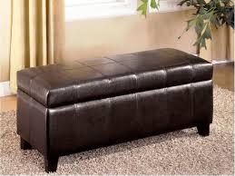 Diy Small Bedroom Bench Seat Bedroom Storage Bench Seat Furniture Glamorous Bedroom Design