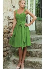 best 25 lime green bridesmaid dresses ideas on pinterest neon