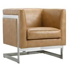 Armchair Deals Best Mid Century Modern Furniture On Prime Day 2017 Gear Patrol