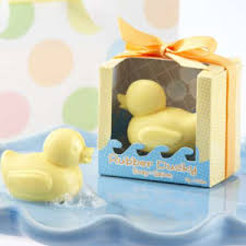 baby shower duck theme baby shower party supplies baby shower themes ideas pink