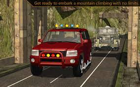police jeep kerala offroad jeep mountain climb 3d android apps on google play