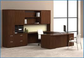 bureau à composer meilleur bureau à composer collection de bureau décoration 33867