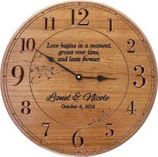 194 best laser engraving ideas images on woodworking