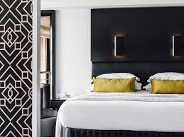 Bedroom Furniture Manufacturers Melbourne Luxury Hotel South Yarra U2013 The Como Melbourne Mgallery By Sofitel