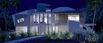 Modern Home Design 4000 Square Feet Castle Luxury House Plans Manors Chateaux And Palaces In