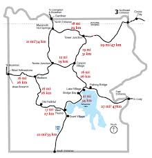 grand map lodging jackson maps jackson central reservations