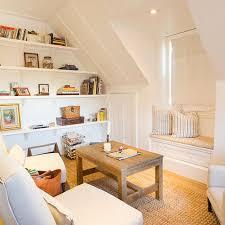 13 best attic dreamin u0027 images on pinterest architecture