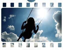 Seeking Episode 9 The Playground Series Reality In Fiction Episode 9 Recap Swear