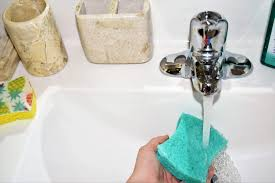 how to keep your house clean 5 super easy things you can do daily to keep your house clean gen