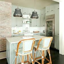 small kitchen island ideas with seating small kitchen island 8 small kitchen island ideas small kitchen