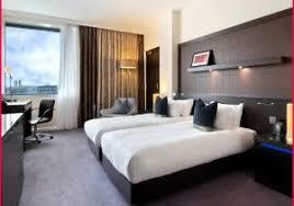 chambre d hote londre chambre d hote londres 42077 meilleur de chambres d hotes londres
