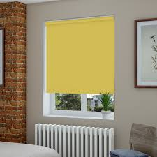 Window Covering Options by Window Covering Options Make My Blinds